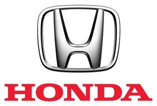 HONDA USED SPARE PARTS DEALER ( MARHABA AUTO PARTS )
