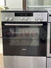 Buyer Used Home Electronics 0526840400