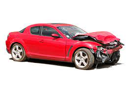 QUICK SCRAP CAR BUYER ( DEALING IN ALL SCRAP CARS )