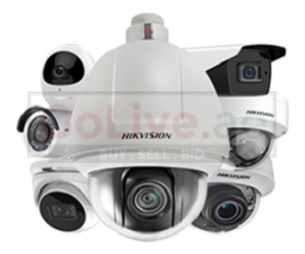Want to install CCTV at your shop in Dubai?