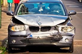 SELLING A SCRAP CAR? CONTACT 050 2134 666