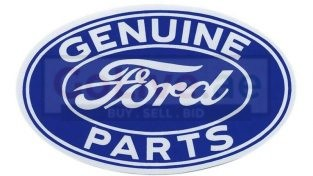 FORD AMERICA USED PARTS ( MARHABA USED PARTS DEALER)