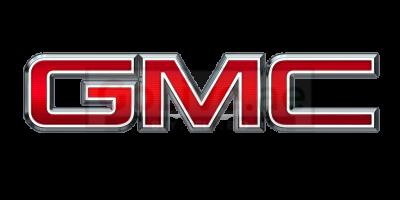 GMC USED PARTS TR ( AUTO PARTS MARKET SHARJAH )