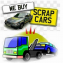 SELL ANY SCRAP CAR AT YOUR DOORSTEP CALL 050 2134 666