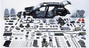 HYUNDAI USED PARTS IN SHARJAH ( AUTO PARTS DEALER )