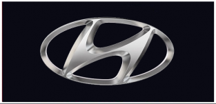 HYUNDAI CAR PARTS IN USED PARTS MARKET ( AUTO PARTS MARKET )