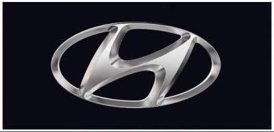 HYUNDAI CAR PARTS IN USED PARTS MARKET ( AUTO PARTS MARKET )