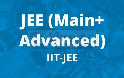 Are you searching for IIT JEE Coaching Classes in Dubai, UAE?