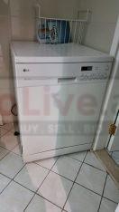 Used Furniture Buyers In Jumeirah Park 0502472546