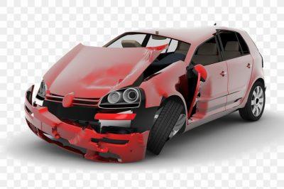 JUNK CARS BUYER IN DUBAI ( DUBAI SCRAP CAR DEALER )