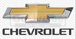 CHEVROLET USED AUTO PARTS DEALER ( AUTO PARTS MARKET SHARJAH )