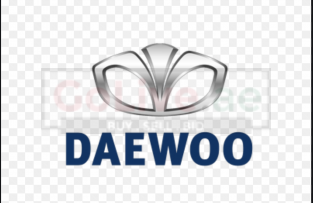 DAEWOO USED PARTS DEALER ( AUTO PARTS MARKET SHARJAH )