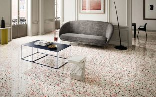 Want to find the best Terrazzo flooring Companies?