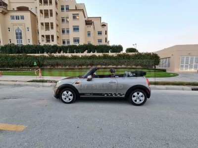 MINI COOPER 2019 >>>FREE INSURANCE & REGISTRATION <<< SOFT TOP CONVERTIBLE,FRESH IMPORT,LOW MILEAGE