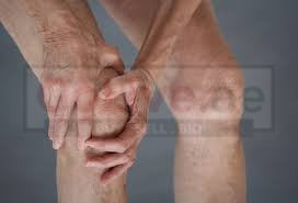 How use full homeopathic medicine for osteoarthritis?