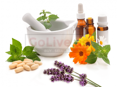 Why people need homeopathic treatment?
