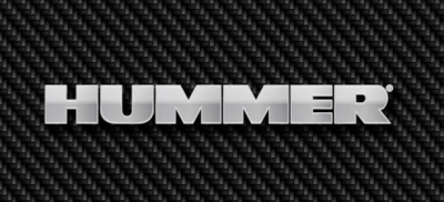 HUMMER USA PARTS DEALER ( SHARJAH PARTS MARKET )