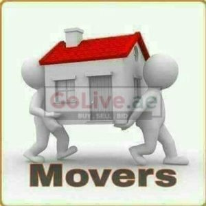 Al shahma Pickup Truck for Office 0551919410.shifting House Shifting, Moving,