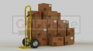 MI Movers Packars service In UAE moving shifting house/24/7