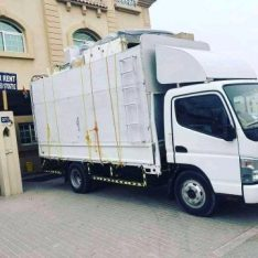 mhj packers movers al ain 0557069210