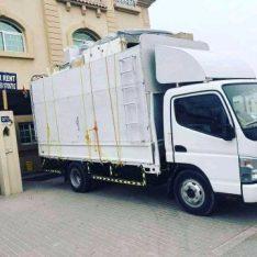mhj packers movers al ain 0557069210