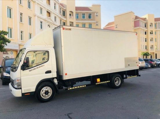 3 ton pickup rental in Dubai 0524033637 Al Warsan