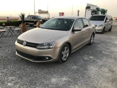 VOLKSWAGON JETTA 2012 ,TOP OF THE LINE ONLY DONE 133000 KMS