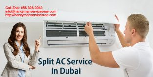 Low Cost AC Service Abu Dhabi 056 157 2125