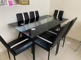 0569044271 BUYING USED FURNITURE AND APPLIANCES IN UAE