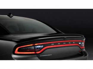 DODGE CHARGER USED PARTS ( SHARJAH USED AUTO PARTS MARKET )