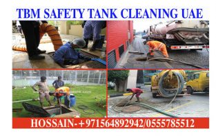 Home Maintenance & Repairing Services Dubai /Sharjah/ Ajman