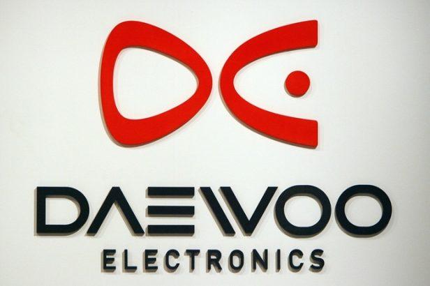 Daewoo Fridge Repair-0509080274 Dubai