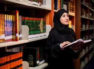 How to Choose the Best Islamic Studies University in Ajman?