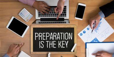 Crack the Exam with JEE advanced preparation Methods in Dubai