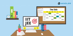 Crack the IIT with Advanced JEE Coaching in Dubai