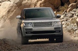LAND ROVER PART DEALER ( AUTO PARTS MARKET )