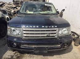 RANGE ROVER USED PARTS DEALER ( USED AUTO PARTS DEALER )