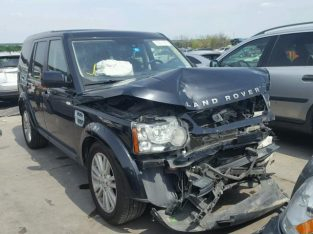 LAND ROVER USED CAR PARTS TR ( SHARJAH AUTO PARTS MARKET )