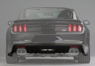 FORD MUSTANG USED PARTS ( MARHABA USED AUTO PARTS DEALER )