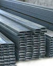 Why You Should Use Sandwich Panel?