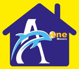 A One Movers LLC