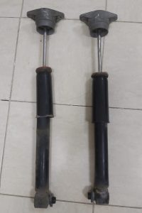 AUDI A6 2006 TO 2011 REAR SHOCK ABSORBERS PART NO 4F0513032H