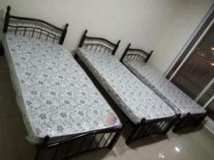 Bunk Bed For Sale In Dubai 0569211918