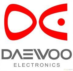 Daewoo Washing Machine Repair-0509080274 in Dubai