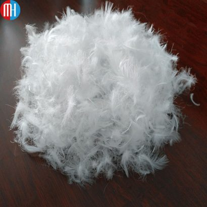 Feathers and Cane Supplier in dubai