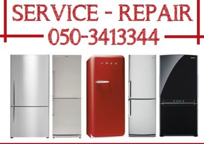 Fridge Repair Gas Filling in JTL JBR JVC JVT Dubai Marina Dubai