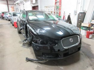 JAGUAR USED AUTO PARTS DEALER ( MARHABA USED AUTO PARTS SHARJAH )