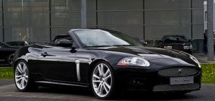 Jaguar Used parts Trading ( Used Auto Parts Dealer )