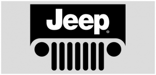Jeep Used Auto Parts Dealer ( Sharjah Used Auto Parts Market )