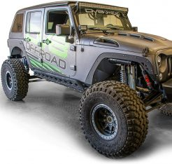 Jeep Used Parts Trading ( Auto Parts Dealer )